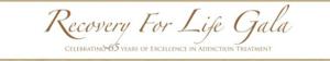 Gala banner