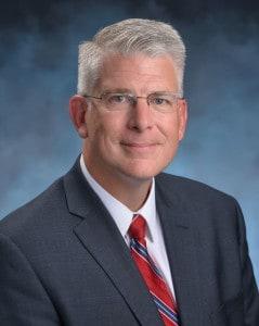 Bill Crowe
