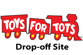 Toys-for-Tots-logo-drop-off-site