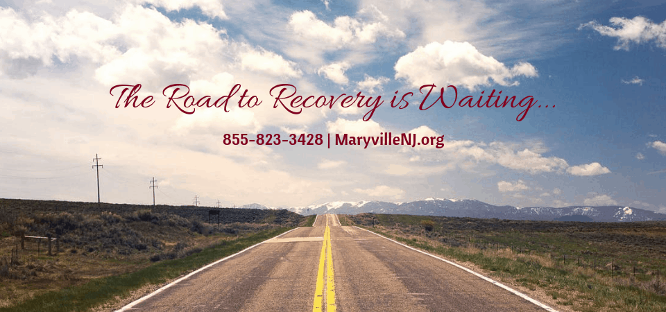 MTC - The Road to Recovery is waiting home slider