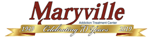 Maryville Addiction Treatment Centers of New Jersey | NJ Residential