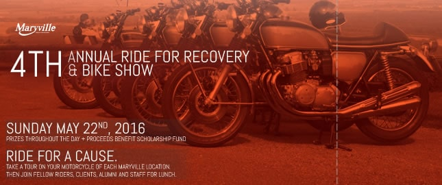 ride-for-recovery-header