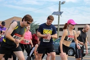 Event Page Race Pic Web Size - Sept 18